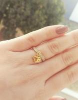 anel-patinha-prata-com-banho-de-ouro